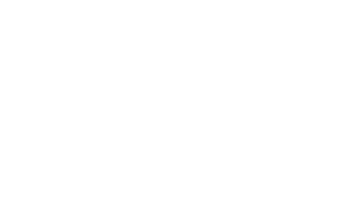 HUE Tech Summit