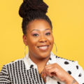 D&I: Positioning WOC to Win image